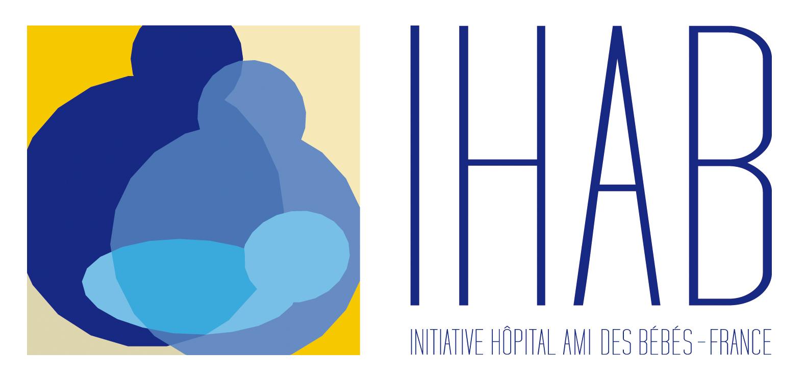 Association - IHAB France