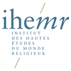 Association - IHEMR
