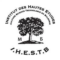 Association - IHESTB