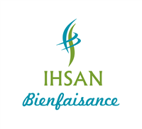 Association Ihsan Bienfaisance
