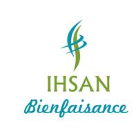 Association - Ihsan Bienfaisance