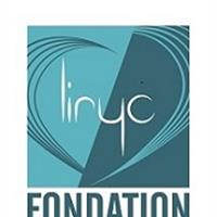 Association - IHU Liryc
