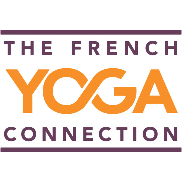 Association - The French Yoga Connection