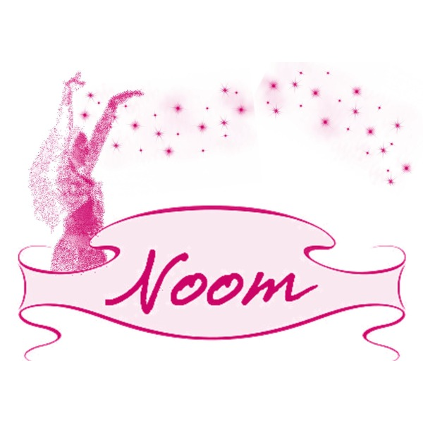Association - Noom