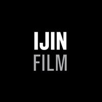 Association - IJIN Film
