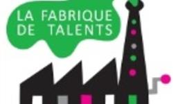 Stage Acting In English - La Fabrique de Talents