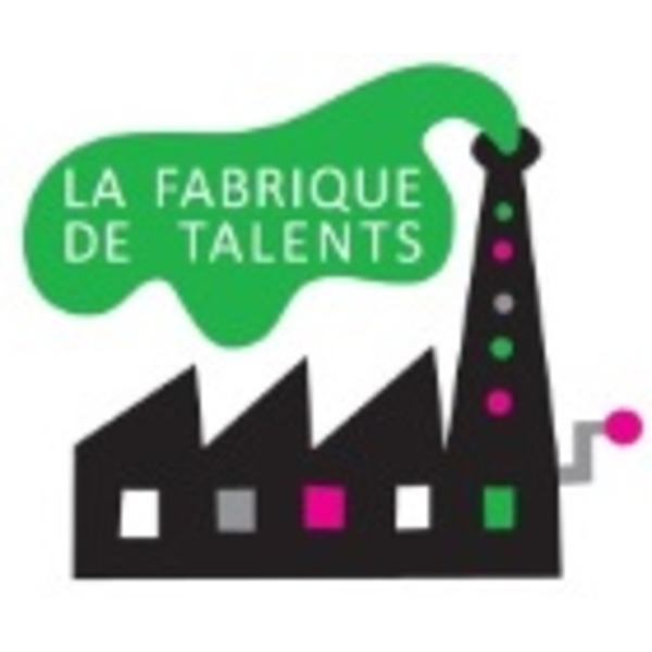 Association - La Fabrique de Talents