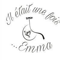 Association - Il était une fois ... Emma