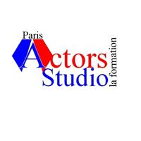 Association Actors Studio Paris France Joel Bui