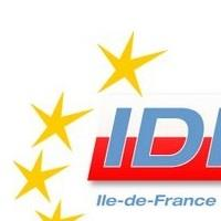 Association - Île-de-France en Varsovie,IDFV