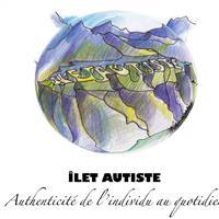 Association - ÎLET AUTISTE