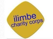 Association - ILIMBE CHARITY CORPS