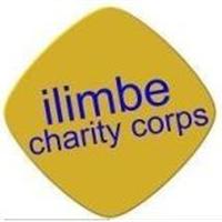 Association - ILIMBE CHARITY CORPS