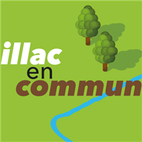 Association - ILLAC EN COMMUN