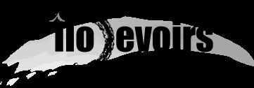 Association - ÎloDevoirs