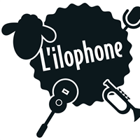 Association - ILOPHONE