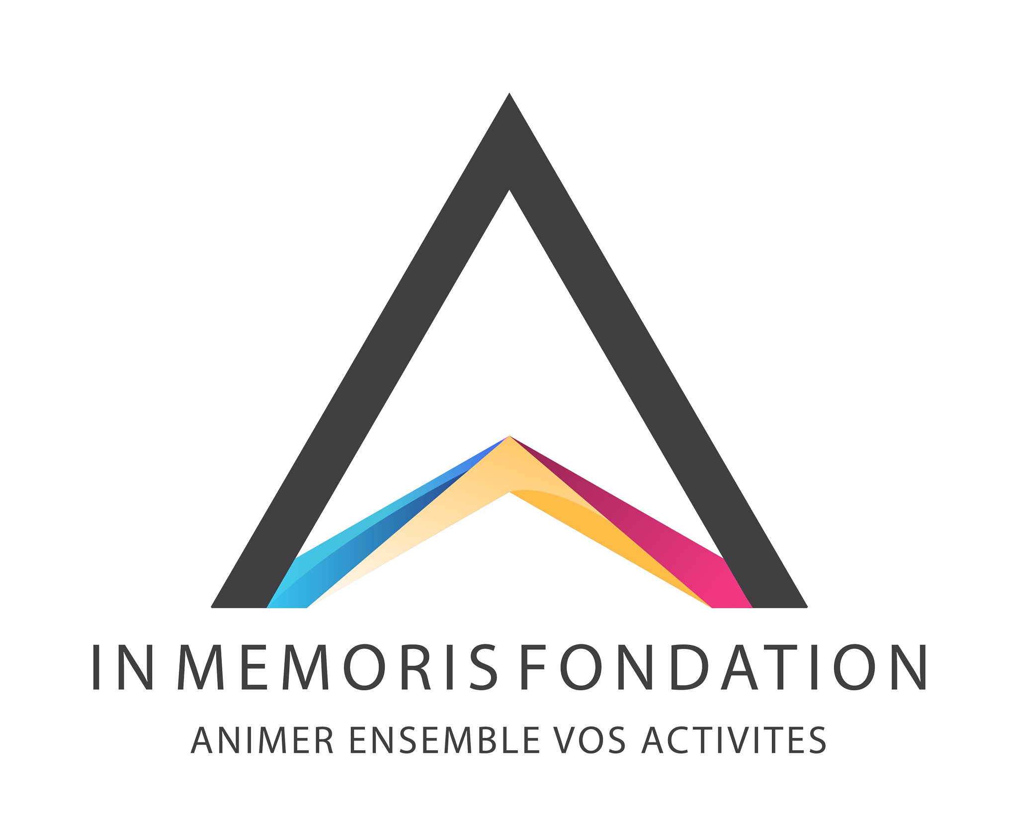 Association - In Memoris Fondation