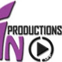 Association - In Off Productions