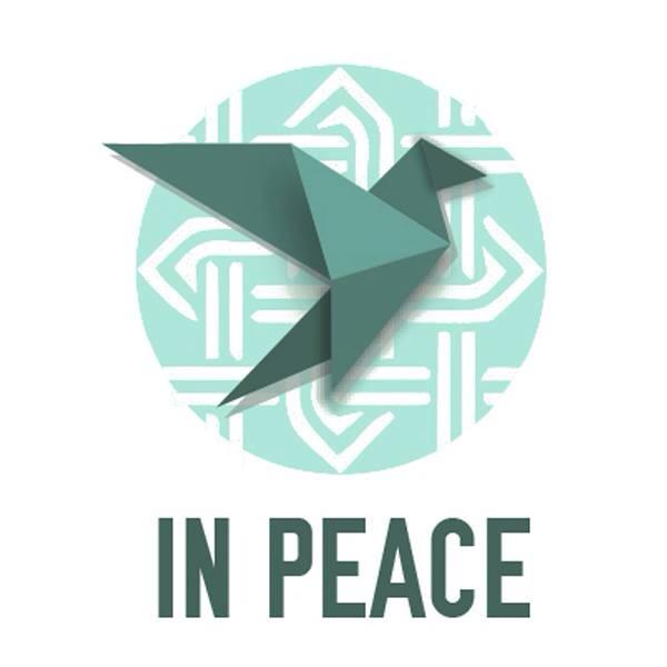 Association - In Peace Event
