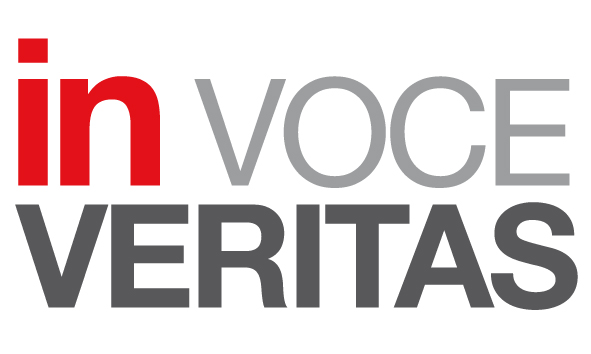 Association - In Voce Veritas