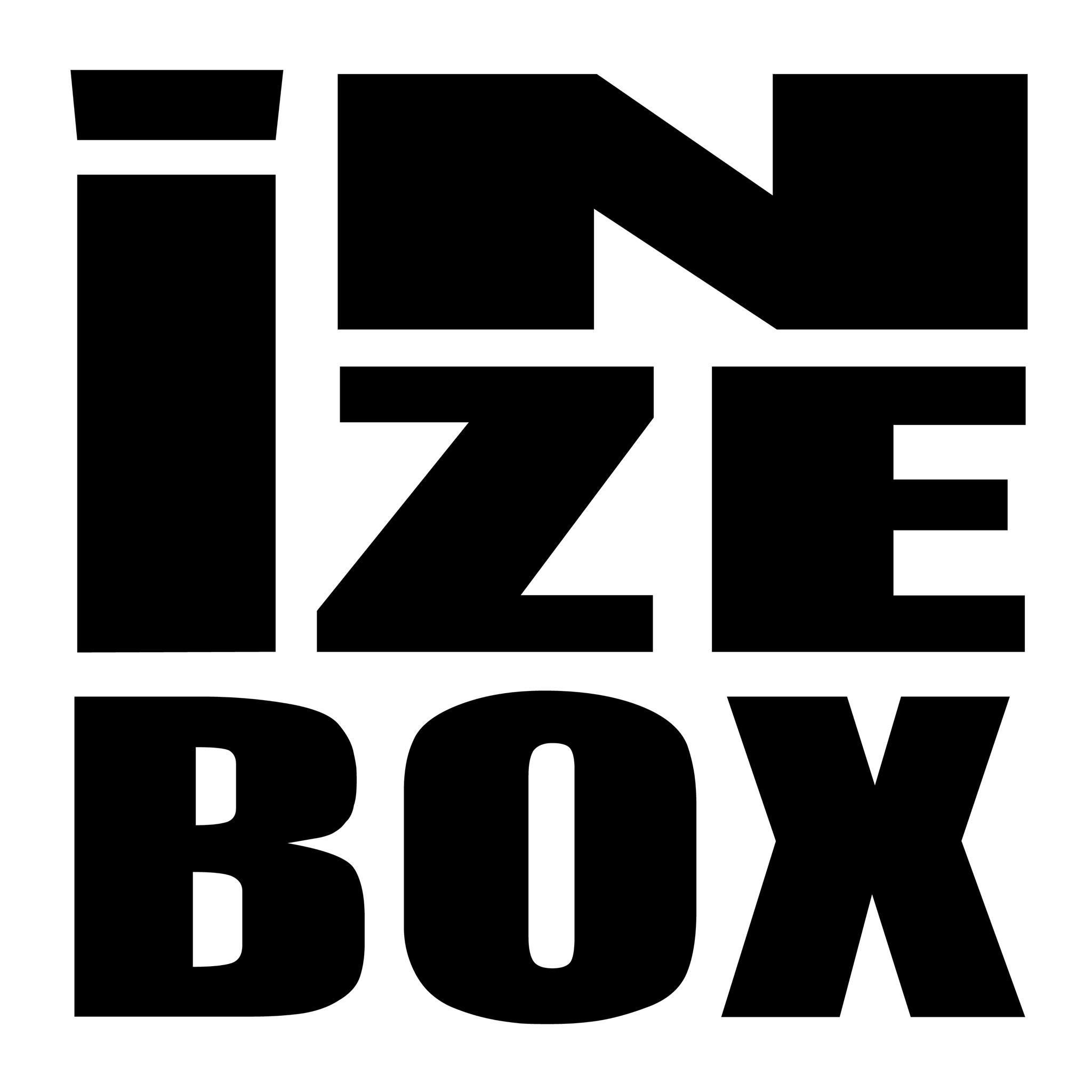 Association - In-ZeBOX