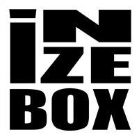 Association - In-ZeBOX