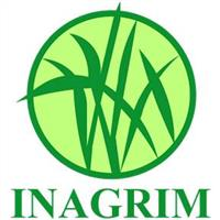 Association - INAGRIM - Initiative Agricole pour le Mali en France