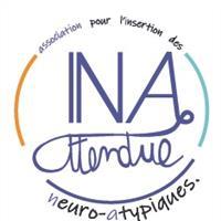Association - INAttendue