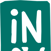 Association - Ináy