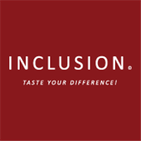 Association Inclusion Restaurant