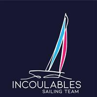 Association - Incoulable