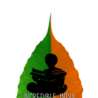 Association - Incredible India