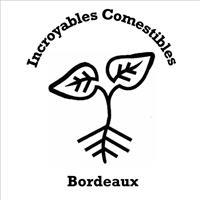 Association - Incroyables comestibles Bordeaux