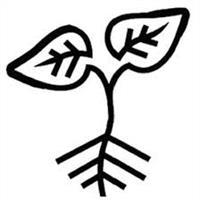 Association - Incroyables Comestibles Boulogne-Billancourt
