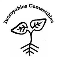 Association - Incroyables comestibles Pessac