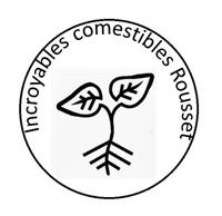 Association incroyables comestibles rousset