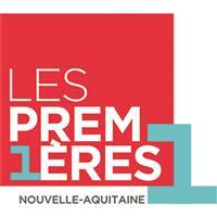 Association - Incubateur pour entrepreneures innovantes en Nouvelle-Aquitaine