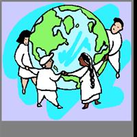 Association - indian development education project (idep)