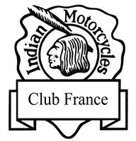 Association INDIAN MOTOCYCLE CLUB FRANCE