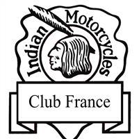 Association - INDIAN MOTOCYCLE CLUB FRANCE