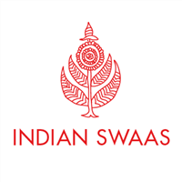 Association - Indian Swaas