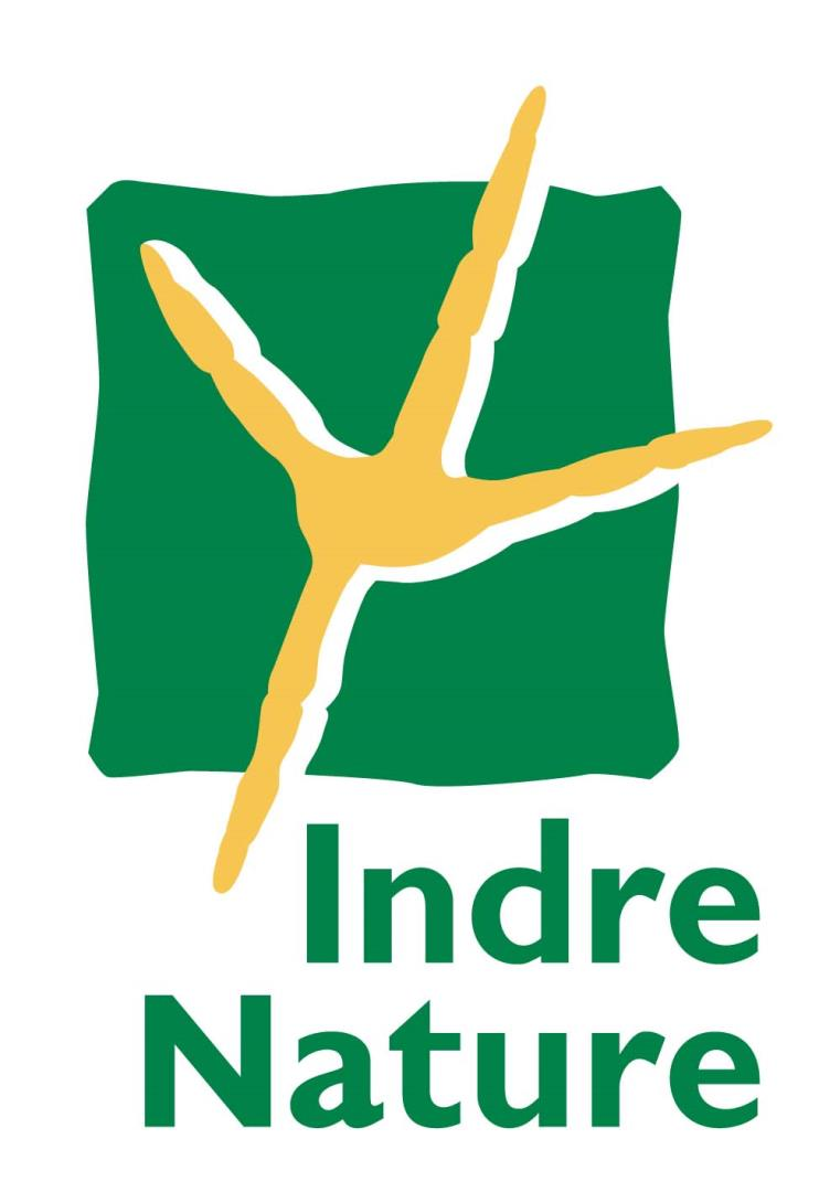 Association - Indre Nature