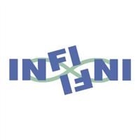 Association - Infini
