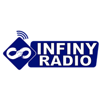 Association - Infiny Radio