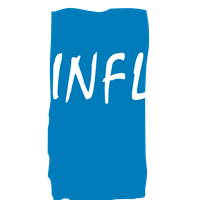 Association - INFL