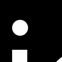 Association - Info Armenie