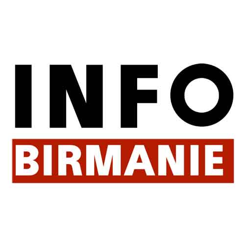 Association Info Birmanie