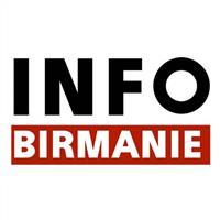 Association - Info Birmanie