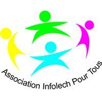 Association - Infolech Pour Tous