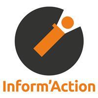 Association - Inform'Action
